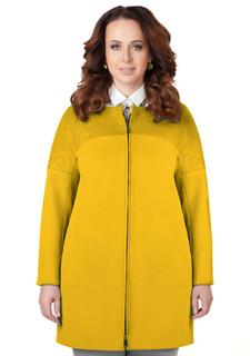 dd9ac911bba0 Пальто ElectraStyle