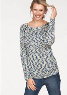 Пуловер CHEER