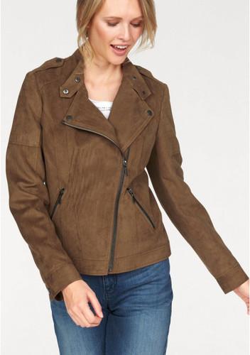 Куртка CHEER