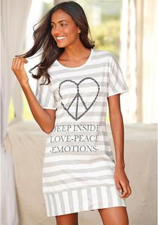 Ночная сорочка Arizona