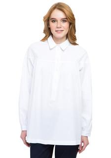 Блузка BAON