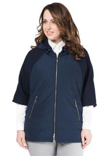 Куртка ElectraStyle