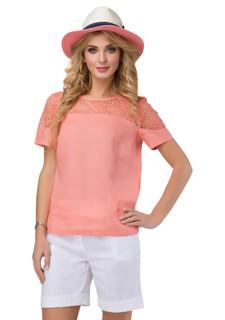 Блузка ElectraStyle