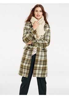 Короткое пальто B.C. BEST CONNECTIONS