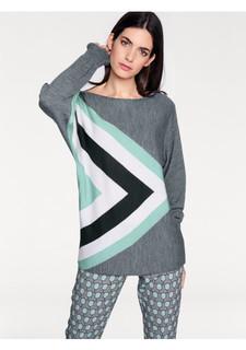 Пуловер Rick Cardona