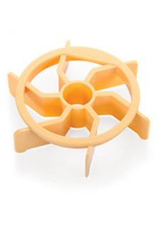 Формочка для булочек DELICIA tescoma