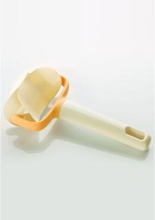 Ролик для вырезания колец DELICIA tescoma
