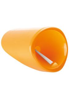 Спиральный нож для моркови PRESTO tescoma