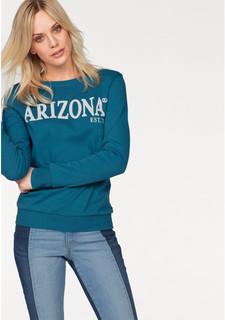 Толстовка Arizona
