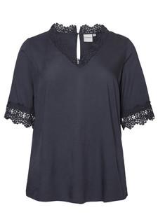 Блузка JUNAROSE