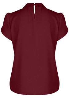 блузка LOVE REPUBLIC