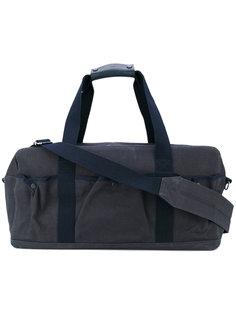 дорожная сумка Valentin A.P.C.