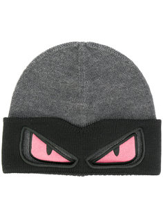 шапка Eyes Fendi
