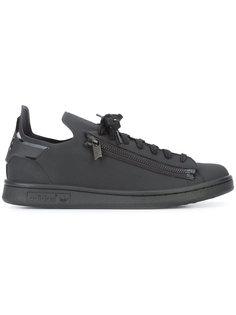 кроссовки Stan Zip Y-3