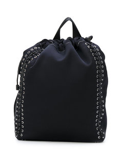 рюкзак Go-Go  3.1 Phillip Lim