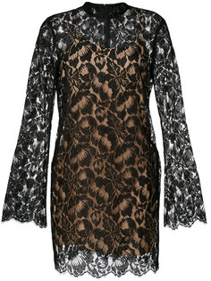 платье Ciyla Stella McCartney