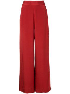 Solidarity trousers Kitx