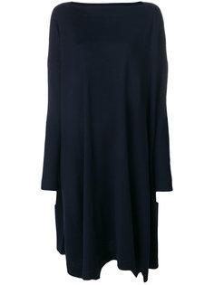 платье-свитер  Daniela Gregis