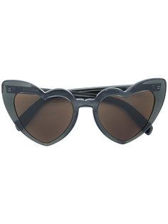 солнцезащитные очки New Wave 196 LouLou Saint Laurent