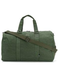 дорожная сумка с карманами на молнии Herschel Supply Co.