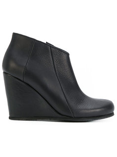 Tripla boots  Peter Non