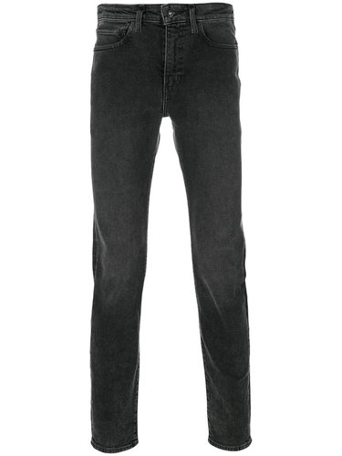 Needle Narrow jeans Levi's: Made & Crafted