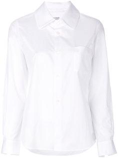 buttoned shirt Comme Des Garçons Comme Des Garçons