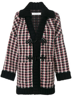 oversized jacket  Philosophy Di Lorenzo Serafini