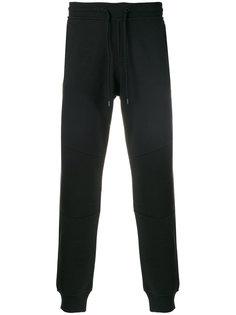 спортивные брюки в стиле casual  Belstaff