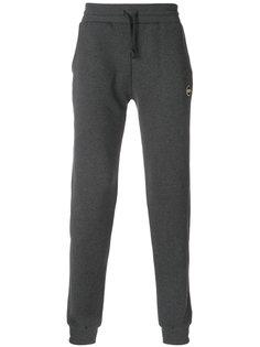 спортивные брюки на шнурке Colmar