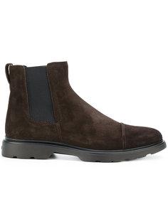 ботинки-челси Hogan