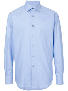 classic shirt Lanvin