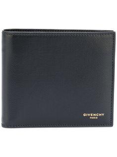 классический бумажник Givenchy