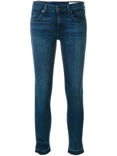 skinny denim jeans Rag & Bone /Jean