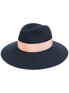 фетровая шляпа Sophie Borsalino