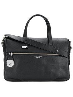 классическая сумка-тоут Marc Jacobs
