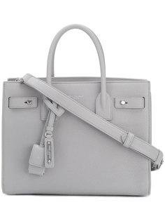 маленькая сумка Sac de Jour Saint Laurent