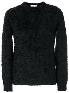 фактурный свитер Faith Connexion