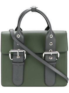 сумка на плечо Alex Vivienne Westwood