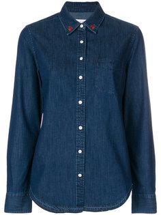 classic denim shirt Rag & Bone /Jean