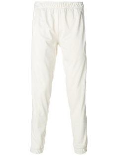 stripe detail track pants Astrid Andersen