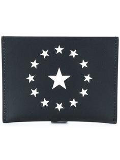 визитница Star Givenchy