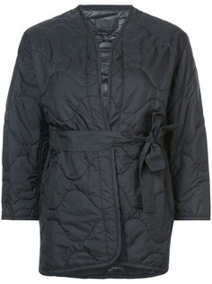 quilted jacket  Nili Lotan