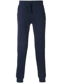 спортивные брюки со сборкой Colmar