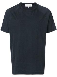 футболка Television Ragland YMC