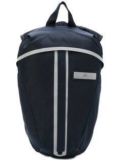 small cycling backpack Adidas By Stella Mccartney