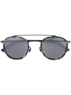 Olli sunglasses Mykita