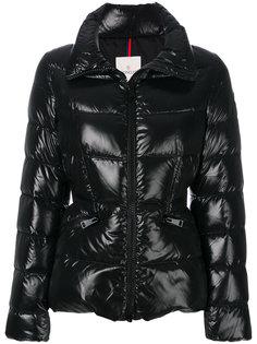 куртка-пуховик Danae Moncler