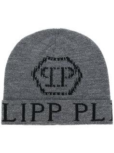 шапка Tim Philipp Plein