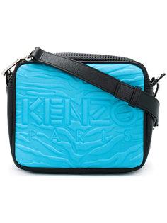 сумка на плечо Kombo Kenzo
